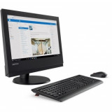 "Sistem Desktop Lenovo V310z AIO, Intel HD Graphics 610, RAM 4GB, HDD 1TB, Intel Pentium Dual Core G4560, 19.5"", No OS"