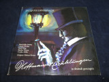 J.Offenbach-Hoffmans Erzahlungen In Deutsch Gesungen_vinyl,LP_ExLibris(Elvetia)