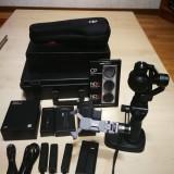DJI Osmo+ Full Pack