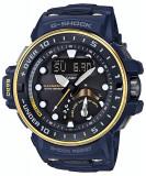 Ceas barbatesc Casio G-Shock GWN-Q1000NV-2AER