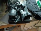 Xbox one 2 controllere