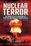Nuclear Terror, Hardcover