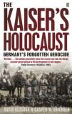 Kaiser's Holocaust, Paperback