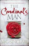 Cardinal's Man, Paperback