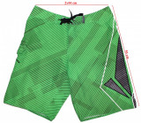 Pantaloni scurti bermude Volcom barbati marimea 34(M-L)