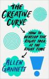 Creative Curve, Hardcover