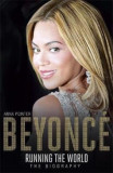 Beyonce: Running the World, Paperback