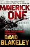Maverick One, Paperback, Orion