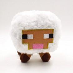 Minecraft plush pack ! Character: Sheep - 17 cm + Bratara CADOU !!