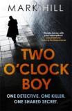 Two O'Clock Boy, Paperback