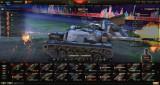 Cont world of tanks   30 tancuri tier 10 ,60k free experience tel.0732132962
