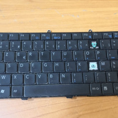 Tastatura Laptop Sony Vaio PCG-7V1M VGN-FE41M netestata #70008