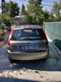 Ford fiesta, Benzina, Berlina