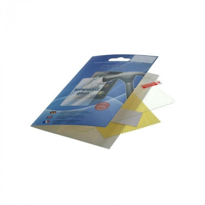 Folie sticlă (Tempered Glass) pentru Sony Xperia E foto mare