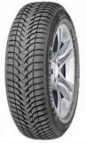Anvelopa Iarna Michelin Pilot Alpin 4 Zp 245/50 R18 100H