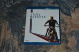 Film - Steve McQueen Collection [4 Filme - 4 Discuri Blu-Ray] Import Spain, BLU RAY, Engleza, FOX