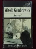 Witold Gombrowicz – Jurnal