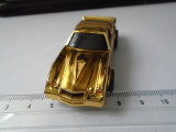 Bnk jc Hot Wheels  - Camarro Z28