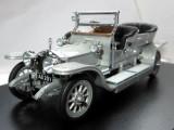 NEO Rolls Royce Silver Ghost 1906 1:43