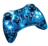 Afterglow Pro Controller Nintendo Wii U