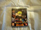 Naruto Shippuden Ultimate Ninja Storm 3, PS3, original, alte sute de jocuri!, Actiune, 12+, Single player, Activision