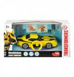 Transformers Warrior - Bumblebee