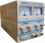 Sursa de laborator, 30V, 3A, afisaj analogic, RXN-303A - 111020
