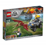 LEGO Jurassic World, Urmarirea Pteranodonului 75926