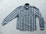 Camasa Jack&Jones Jeans Intelligence. Marime XXL,vezi dimensiuni exacte; ca noua