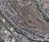 Vand urgent teren pentru constructie blocuri in Baciu, Teren intravilan