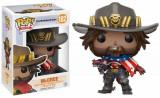 Figurina Funko Pop! Overwatch - McCree USA
