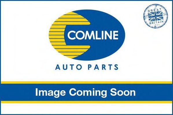 Brat, suspensie roata VW POLO (6R, 6C) (2009 - 2016) COMLINE CCA1109