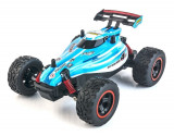Masina RC Nincoracers Stream Buggy