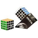 Cub V-Cube 4x4x4