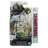 Figurina Transformers Legion - Super Nova