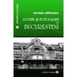 Nicolae Vatamanu - Icoane si fotografii de bucureșteni