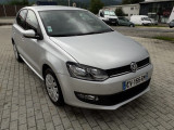 VW Polo TDI 2014, Motorina/Diesel, Hatchback