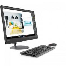 Sistem Desktop Lenovo IdeaCentre 520 AIO, Intel HD Graphics 630, RAM 8GB, HDD 1TB, Intel Core i5-8400T, 23.8inch, Free Dos