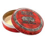 Crema de stilizare Red - Pomada, 113 g, Reuzel