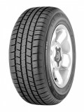 Anvelopa Iarna General Tire Xp2000 Winter 195/80 R15 96T MS, General Tire
