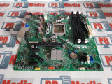 Placa de baza Socket 1155 Dell DH67M01 ,4 x DDR3, PCI-Express, DVI, VGA, Pentru INTEL, DDR 3