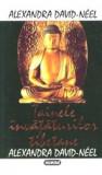 Tainele invataturilor tibetane  -  Alexandra David-Neel