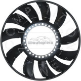 Elice ventilator racire motor VW PASSAT Variant (3B6) (2000 - 2005) AIC 54298