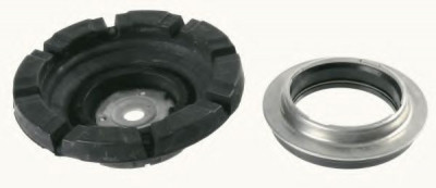 Set reparatie, rulment sarcina amortizor VW TRANSPORTER V platou / sasiu (7JD, 7JE, 7JL, 7JY, 7JZ, 7FD) (2003 - 2016) SACHS 802 455 foto