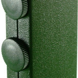 Lupa tip microscop, iluminare cu 1 LED - 113455