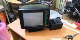 TV Lenco TC9101 8 inch (55806)