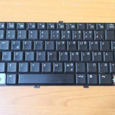 Tastatura Laptop HP Compaq 615 netestata (55808)