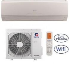 Aer conditionat Gree GWH24RD-K3DNA5H 24000btu wi fi, 24000 BTU, Standard