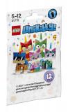 LEGO Unikitty, Colectia Unikitty seria 1 41775