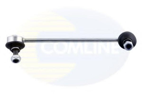Brat/bieleta suspensie, stabilizator MERCEDES-BENZ VITO bus (638) (1996 - 2003) COMLINE CSL5009